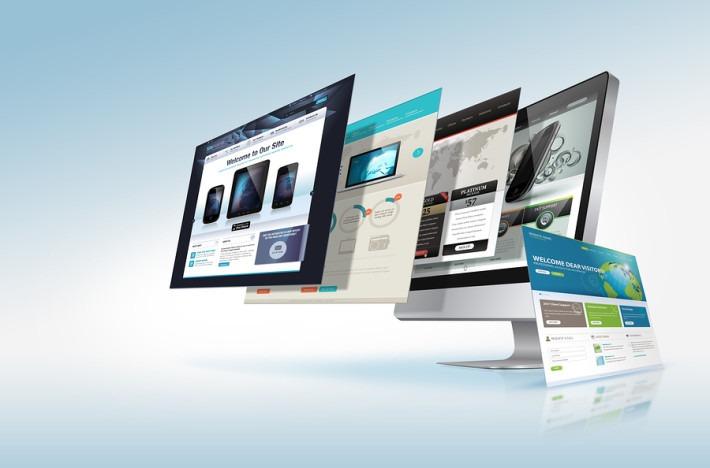 criacao-site-webdesign