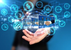 gerar-contatos-negocios-orcamentos